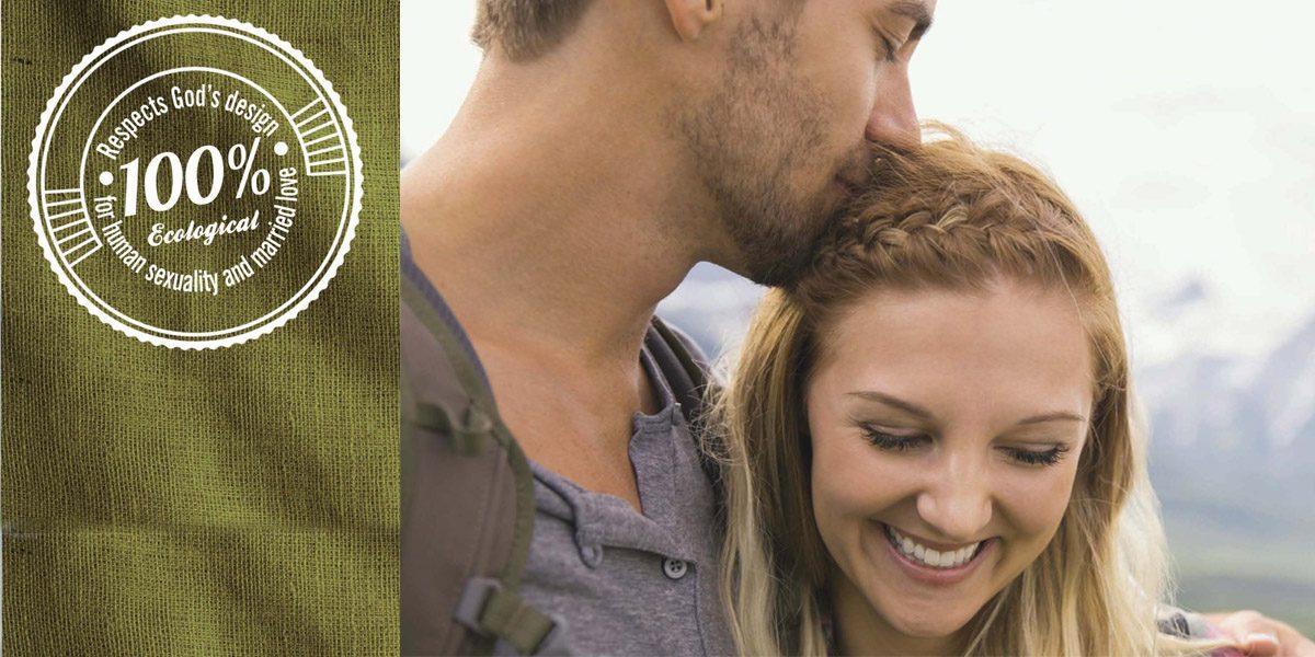 Natural Family Planning Awareness Week Begins July 23-29, 2017
