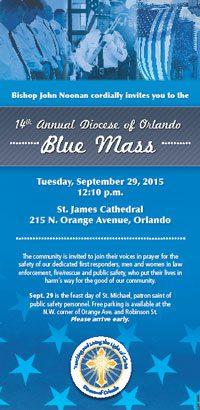 blueMassInvite20150917