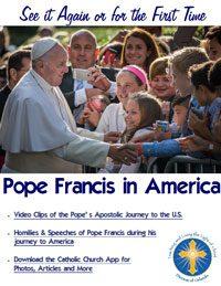 popeAmerica20151001