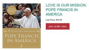 popeUSA20150903
