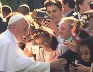 popeUSA20150924