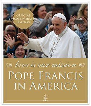 popeUSAbook20150924