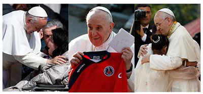 popeVisit20150917