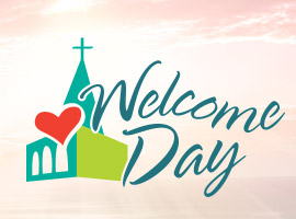 welcomedaygraphic20150903