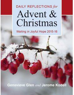 adventChrist20151015