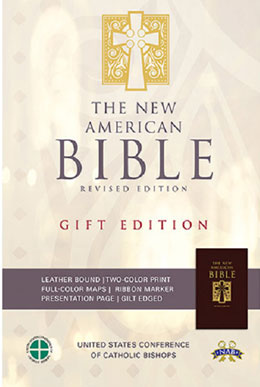 bible20151022