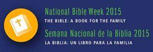 bibleWeek20151029