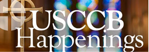 usccbHappenings20151015