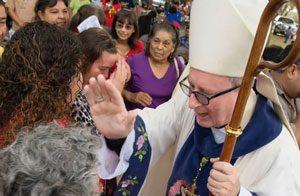 bishop20151105