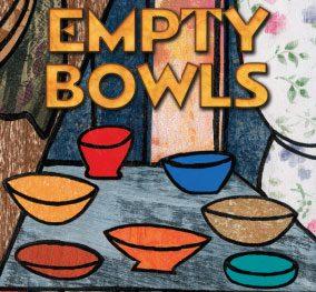 emptyBowls20151112