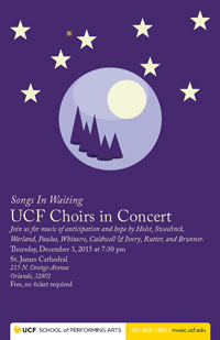 UCF-Choirs-Poster20151203