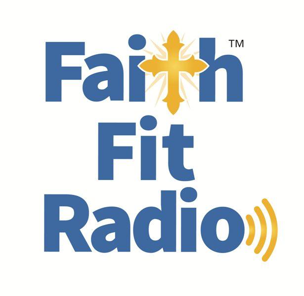 faithfitradio logolr