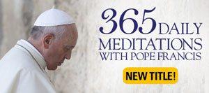 popeMedication20151217