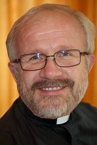 Image result for Rev. Vincenzo Ronchi