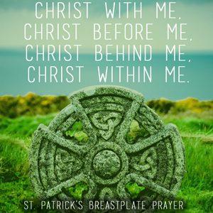 st-patrick-breastplate-prayer20160317