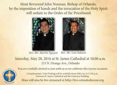 PriestOrdination2016042801