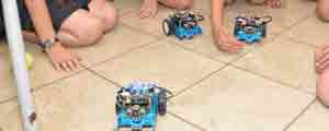 robot2016042802