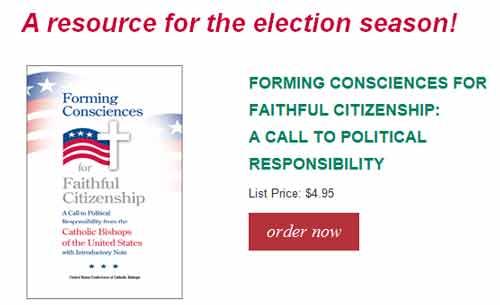 formingConscience20160512
