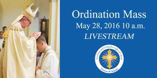 liveStreamOrdination02 20160526