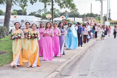 procession01 20160519