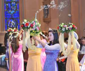 procession04 20160519