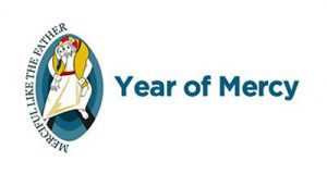 year-of-mercy