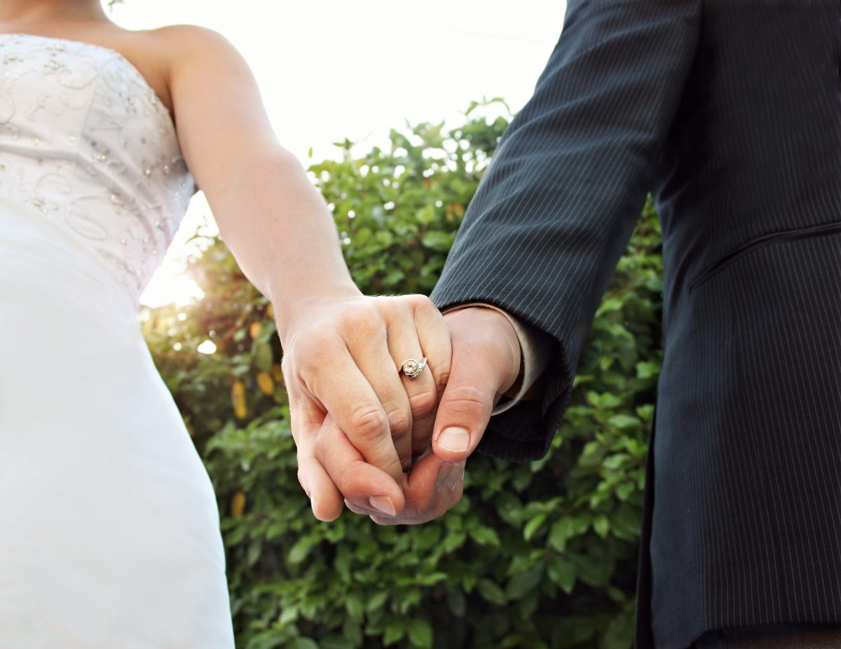 marriage_prep