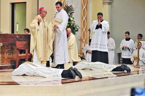 ordination20160602
