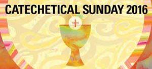 catecheticalSunday20160721