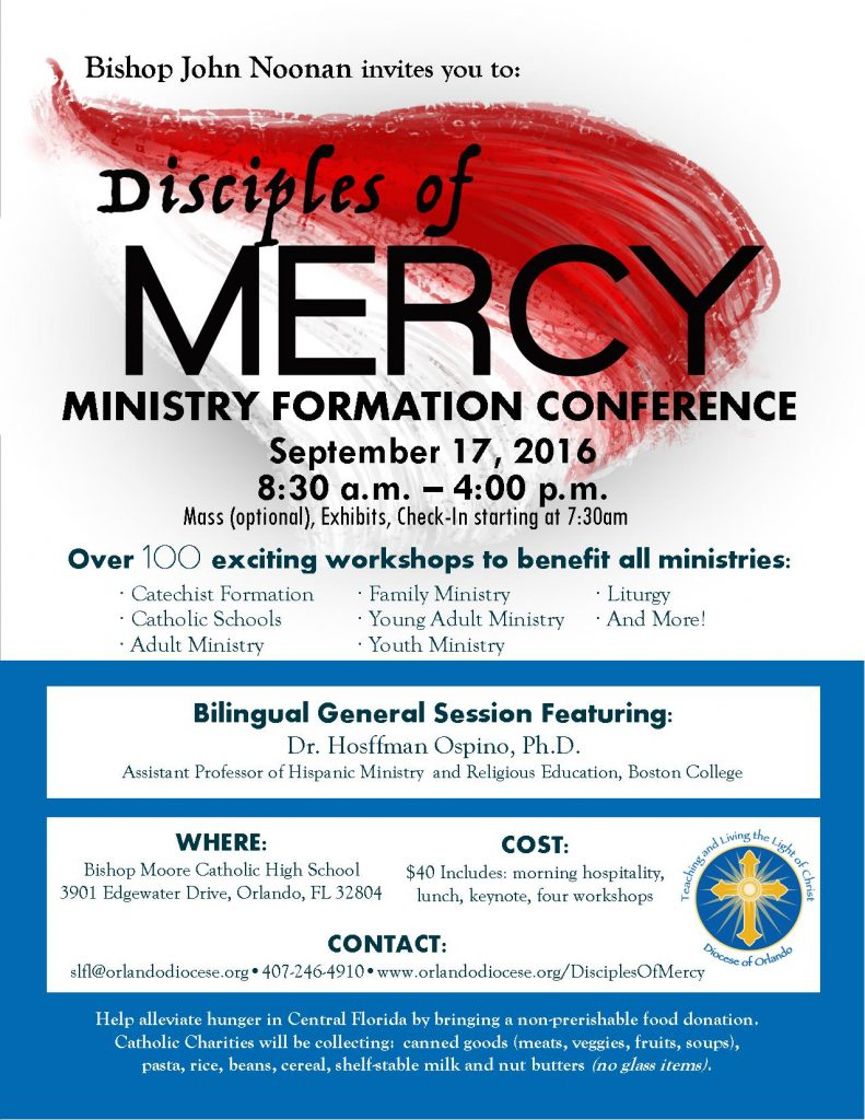Disciples-of-Mercy flyer edited13 English-Food Drive