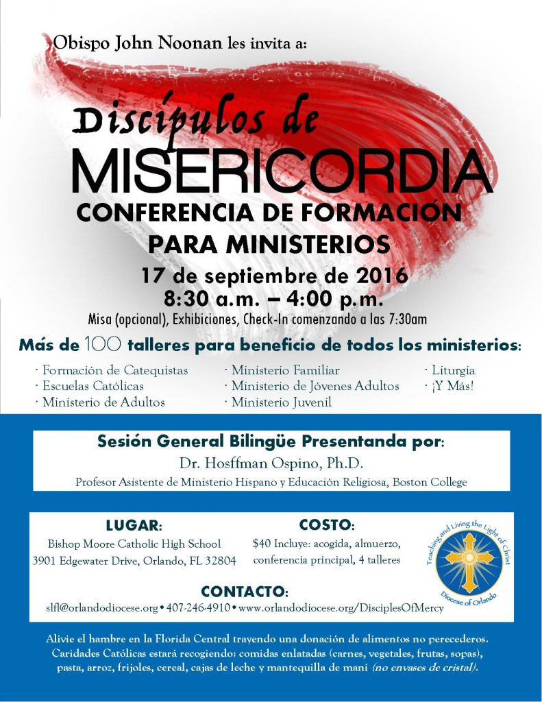 Disciples-of-Mercy flyer edited13 Spanish-Food Drive