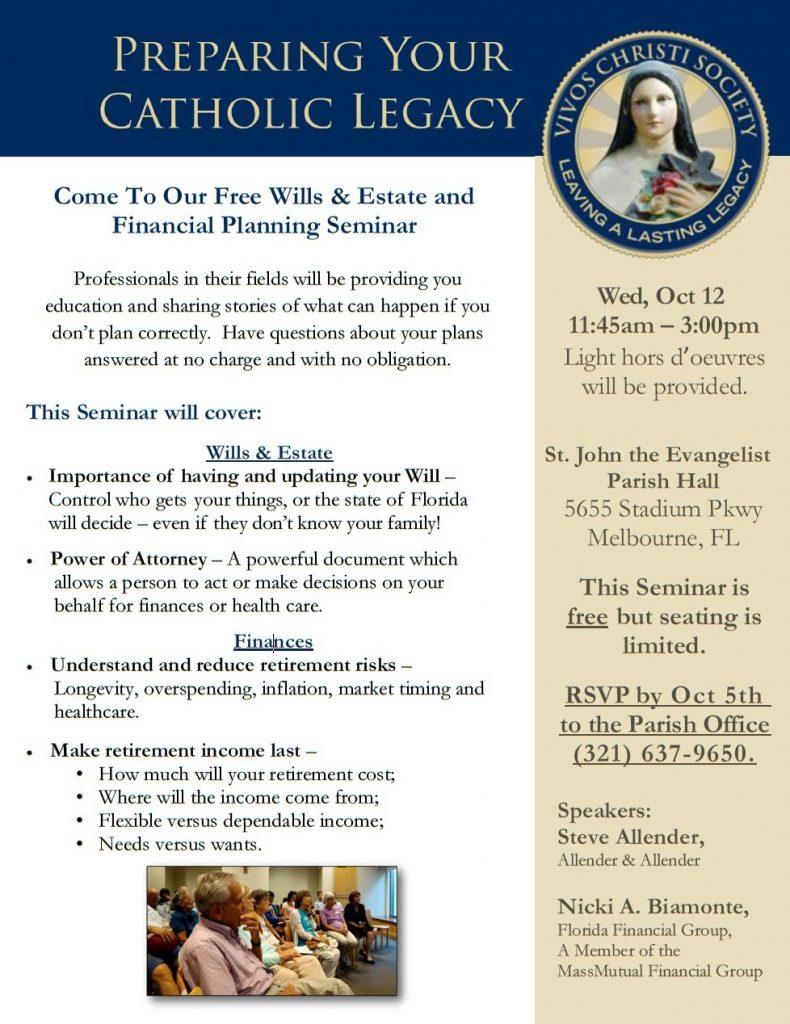 catholic-legacy-seminar-invite