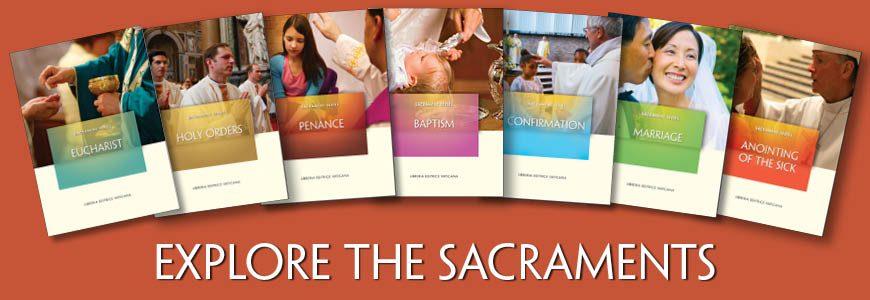 explore-the-sacraments