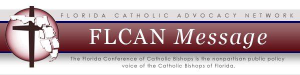 fclan-message-banner