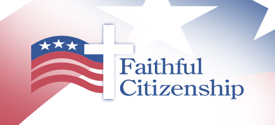 forming-faithful-citizenship