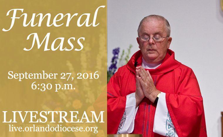 funeral-mass-livestream
