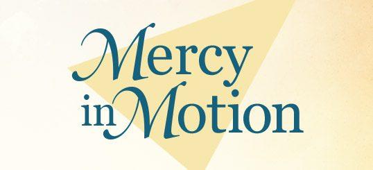 mercy-in-motion-banner
