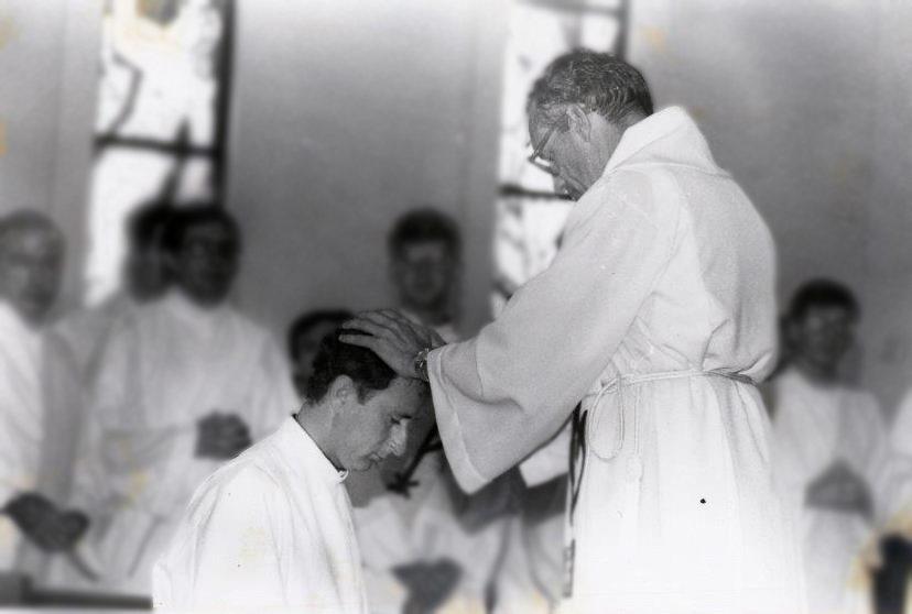noonan-ordination-1983-3-blur-2