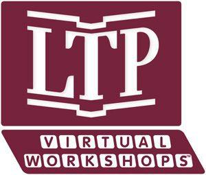 virtual workshops image