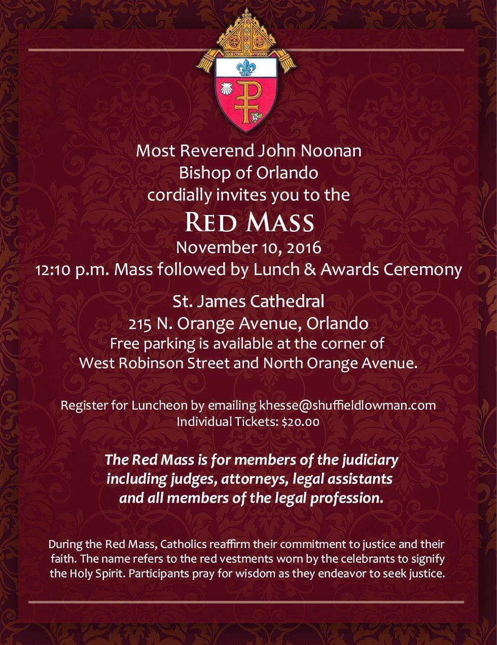 red-mass-flyer-2016