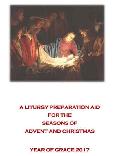 liturgyprep20161110