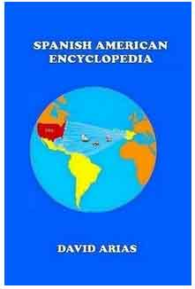 spansihamericanencyclopedia20161110