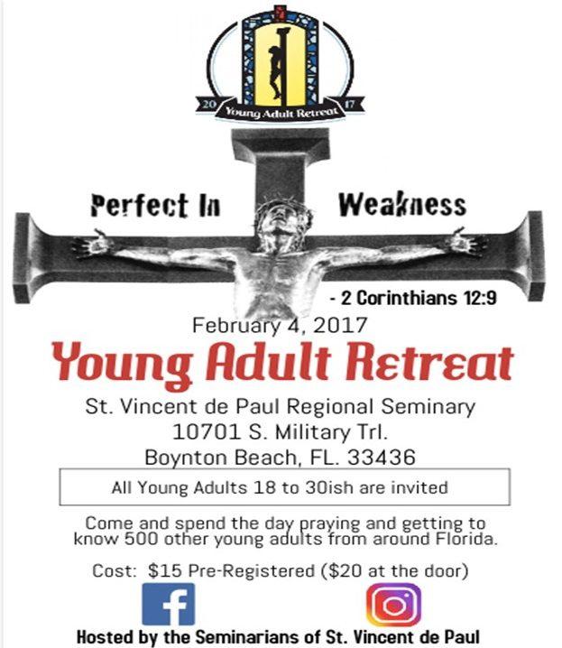 youngadultretreat20161110