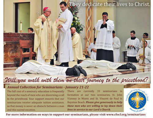 seminarian-collection-small-20161215