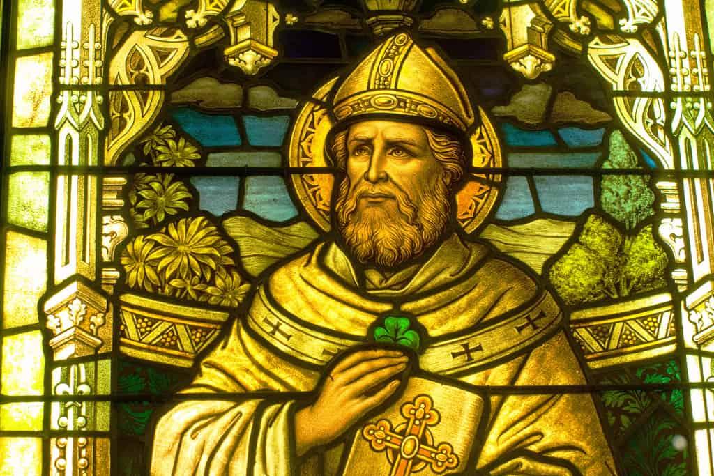 Saints Who Lead Us E10
