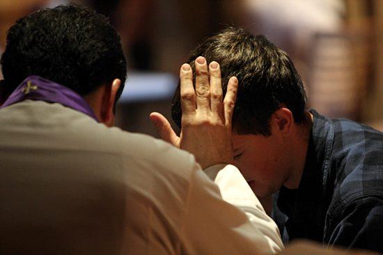 Those Catholic Shrinks: Counseling within Confession E10