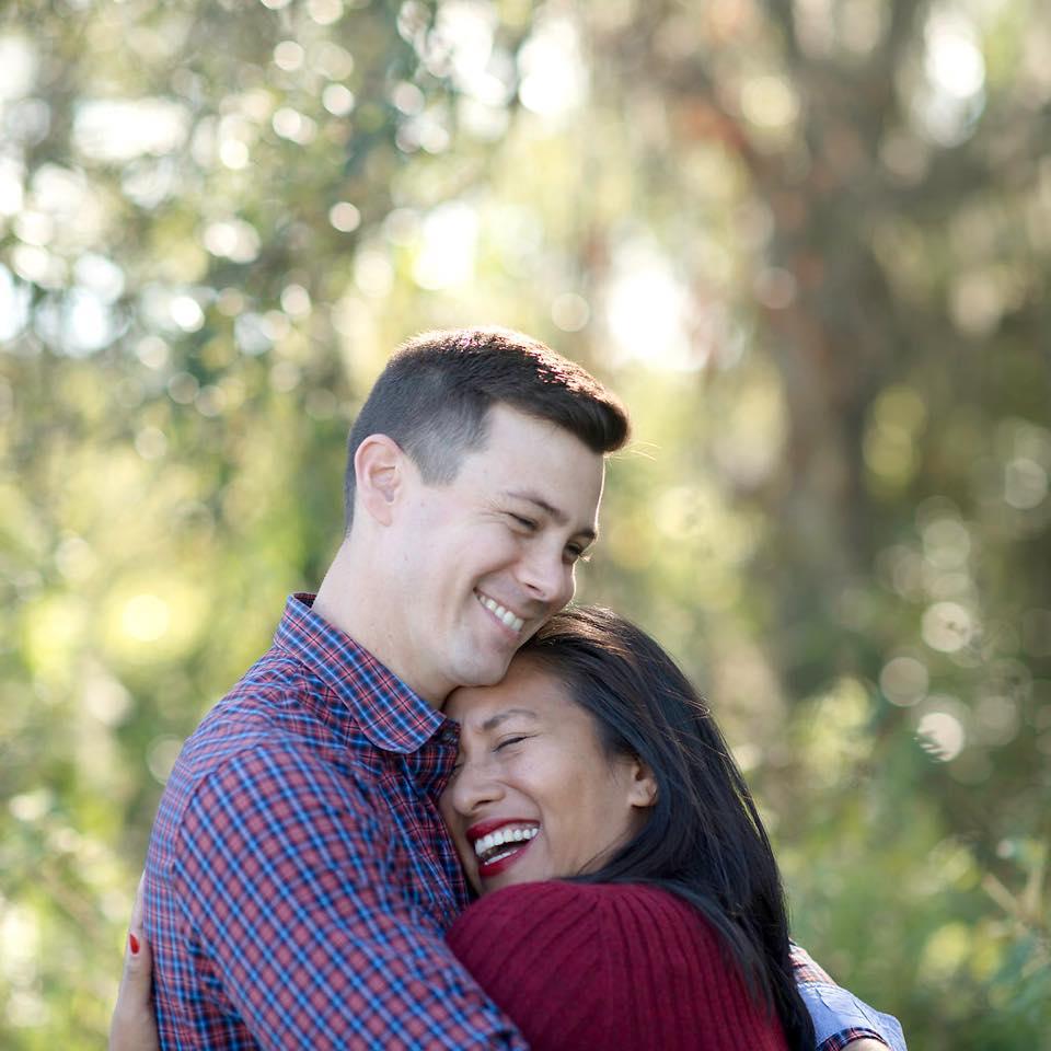 School of Humanity: Wonders in Marriage E45