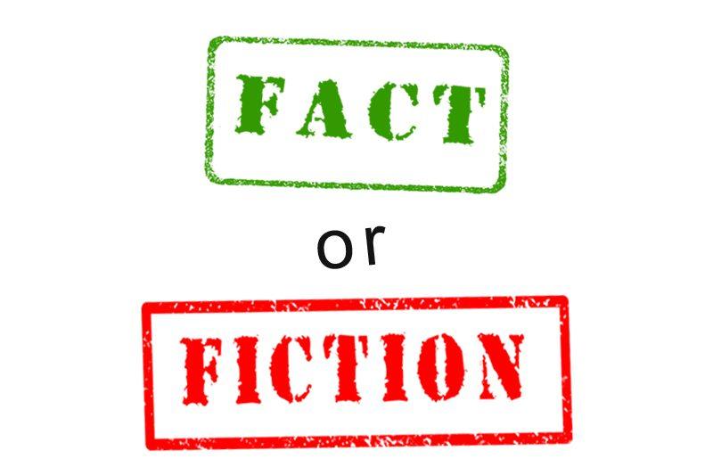 Those Catholic Shrinks: Fact or Fiction? E17