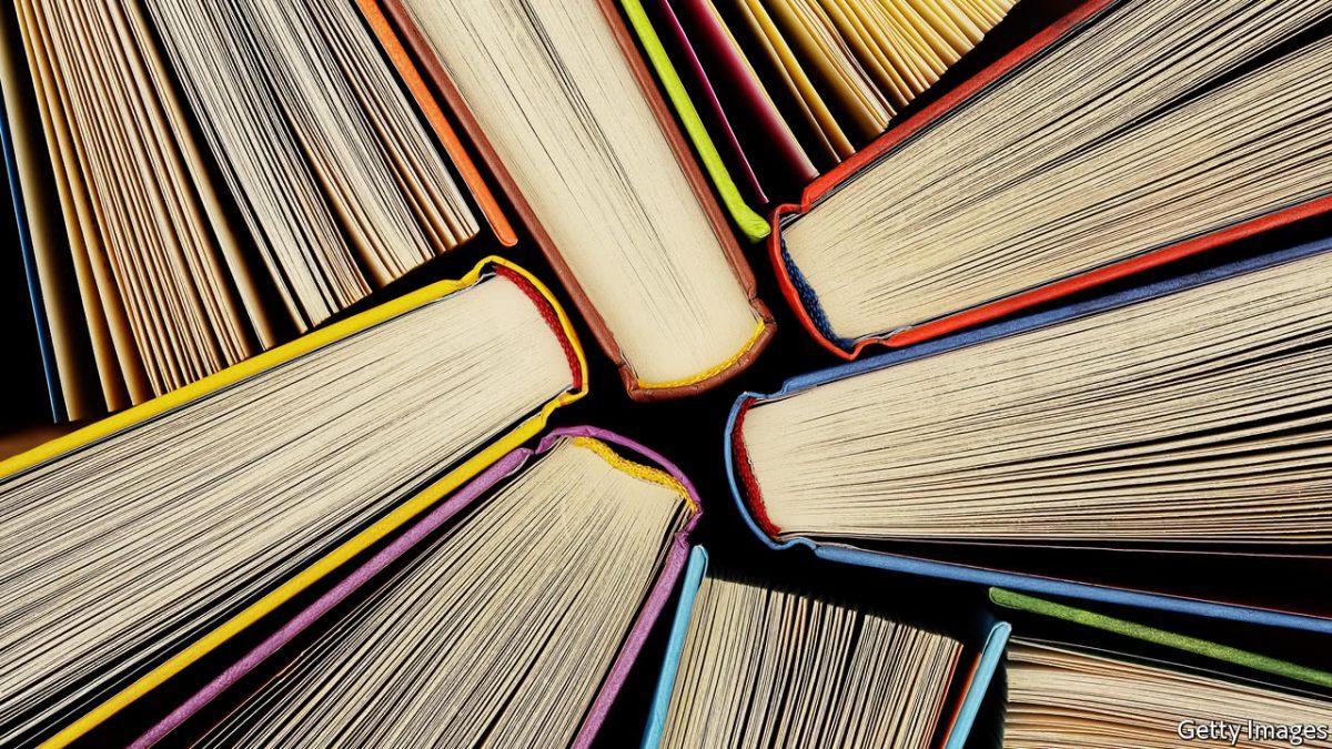 #45: 800 Books Every Catholic Should Read
