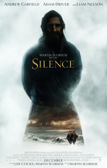 #2: Value of Silence
